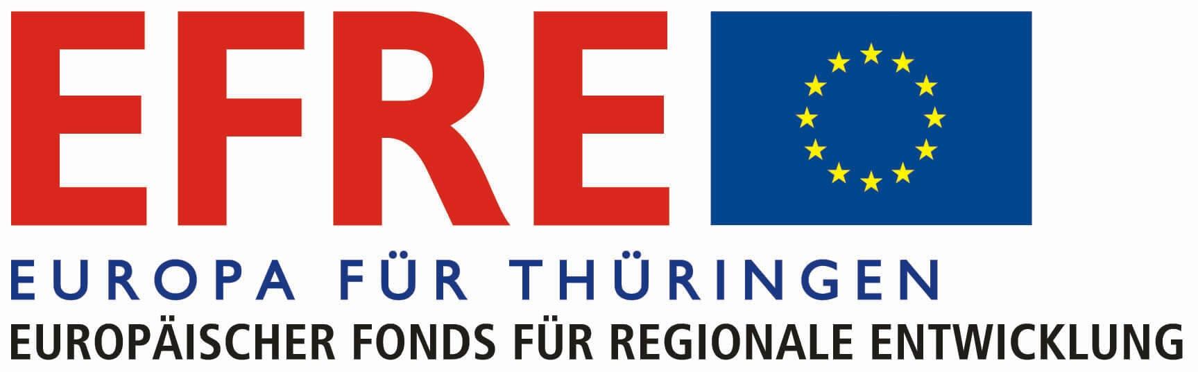 logo_efre_-_4c