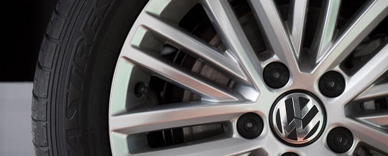 """Neureifen, Reifenprofile, Reifenlauffläche"""""""