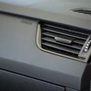 Lüftungsdüse Skoda Octavia Autohaus Ribbe