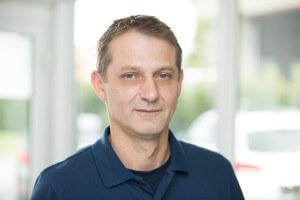 Steffen Kühn