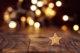 Frohe Weihnachten und einen guten Rutsch ins Jahr 2017