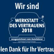 WDV-Logo-2018 web klein
