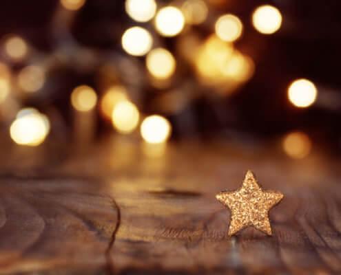 Frohe-Weihnachten-2018